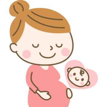 【妊婦の食べ物】